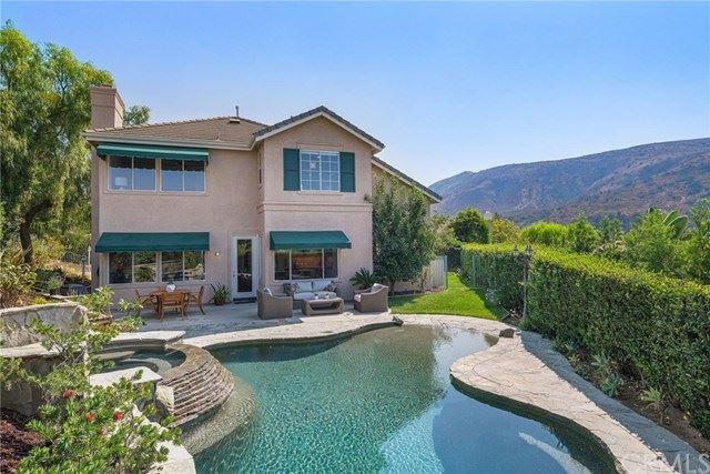 2621 Palmwood Circle, Thousand Oaks, CA 91362 - #: BB20207347