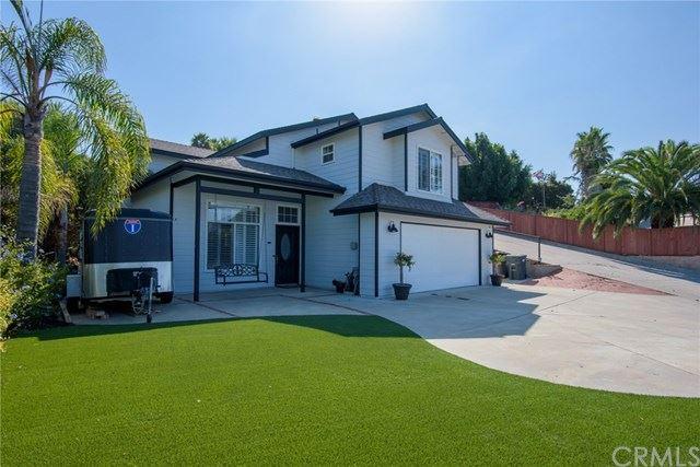 407 Dennis Drive, Vista, CA 92083 - MLS#: FR20190347