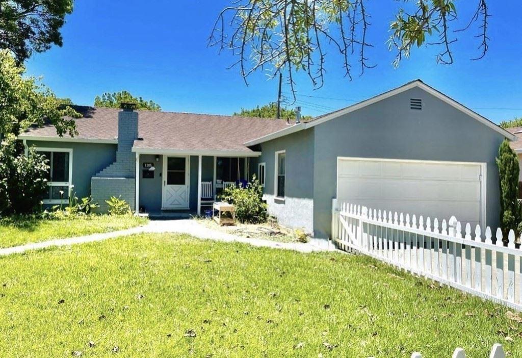 1205 Santa Paula Avenue, San Jose, CA 95110 - #: ML81855347