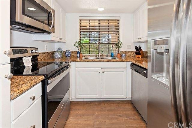 25521 Indian Hill Lane #G, Laguna Hills, CA 92653 - MLS#: OC20125347