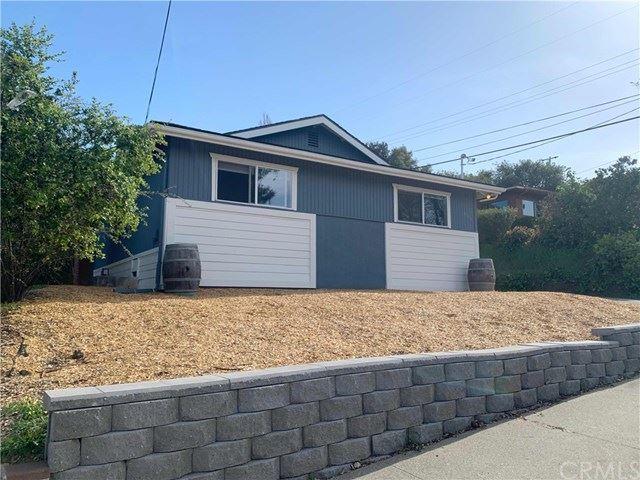Photo of 483 Luneta Drive, San Luis Obispo, CA 93405 (MLS # OC21075347)