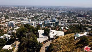 Tiny photo for 8679 FRANKLIN Avenue, Los Angeles, CA 90069 (MLS # 18364348)