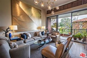 Photo of 415 S SPALDING Drive #203, Beverly Hills, CA 90212 (MLS # 19462348)