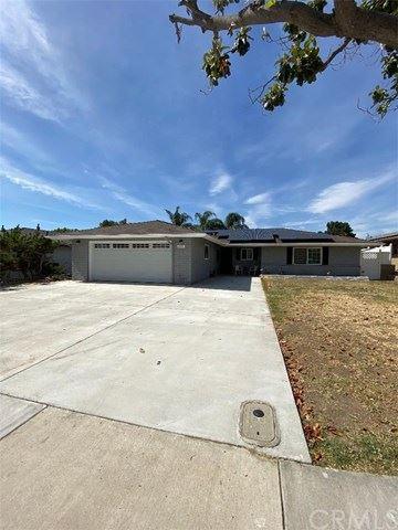 Photo of 1740 matthew Lane, Hemet, CA 92545 (MLS # DW20126348)