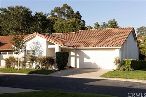 Photo of 27735 Via Rodrigo, Mission Viejo, CA 92692 (MLS # IG20099348)