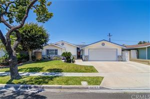 Photo of 12751 Bailey Street, Garden Grove, CA 92845 (MLS # OC19161348)