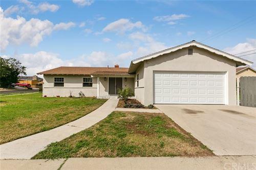 Photo of 401 Emerald Way, Placentia, CA 92870 (MLS # OC21033348)