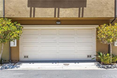 Tiny photo for 11 Bluefin Court, Newport Beach, CA 92663 (MLS # OC21124348)