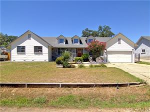 Photo of 85 Hunter Drive, Oroville, CA 95966 (MLS # PA19168348)