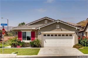 Photo of 173 Janzen Way, Hemet, CA 92545 (MLS # PW19116348)