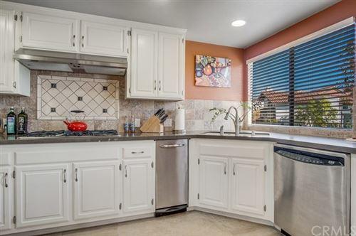 Photo of 6276 Riviera Circle, Long Beach, CA 90815 (MLS # PW20238348)
