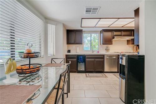 Tiny photo for 10229 Variel Avenue #30, Chatsworth, CA 91311 (MLS # SR20183348)