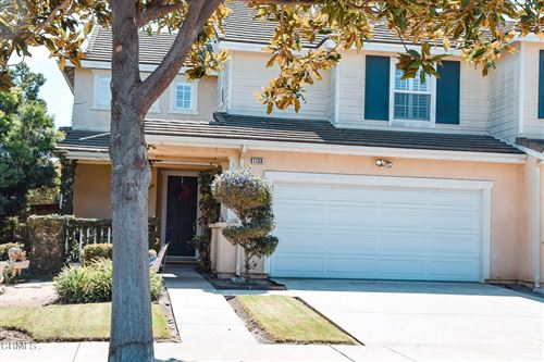 Photo of 1136 Vaquero Drive, Oxnard, CA 93030 (MLS # V1-8348)