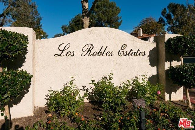 Photo of 324 PEBBLE BEACH Drive, Newbury Park, CA 91320 (MLS # 20549348)