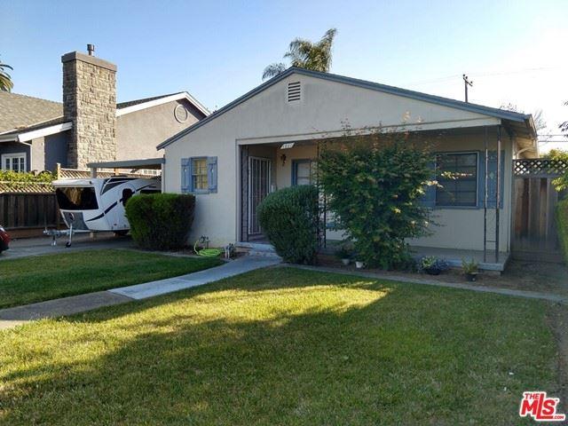 1861 Bird Avenue, San Jose, CA 95125 - #: 21754348