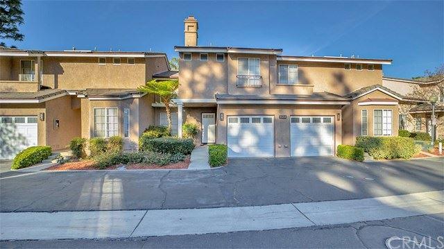 11214 Terra Vista Parkway #54, Rancho Cucamonga, CA 91730 - MLS#: CV21008348