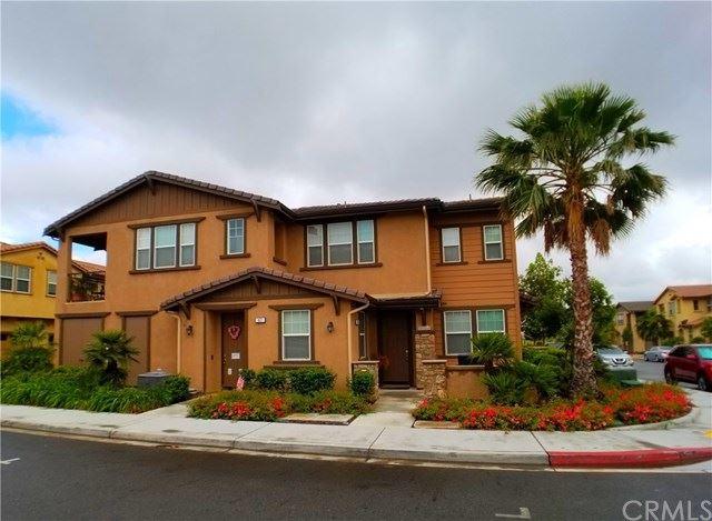 16001 Chase Road #68, Fontana, CA 92336 - MLS#: DW20060348