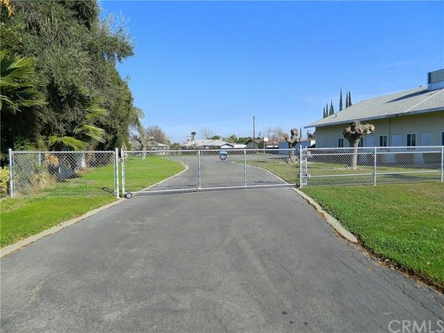 Photo of 1407 Merced Avenue, Merced, CA 95341 (MLS # MC21136348)