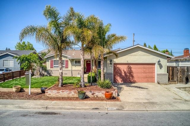 125 Casper Street, Milpitas, CA 95035 - #: ML81839348