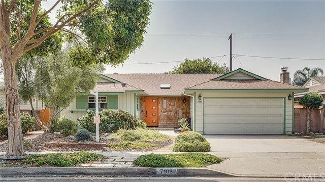 7108 E Stearns Street, Long Beach, CA 90815 - MLS#: OC20184348
