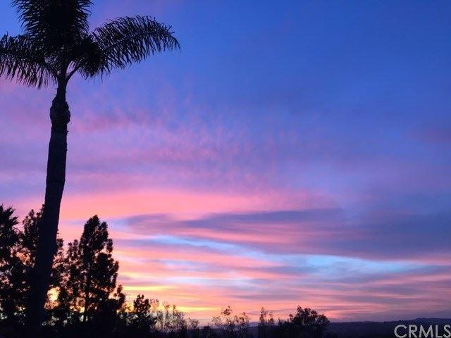 Photo of 39 Vista Firenze, Laguna Hills, CA 92653 (MLS # OC21038348)