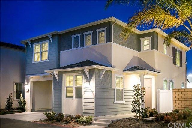 411 Aura Drive, Costa Mesa, CA 92626 - #: OC21066348