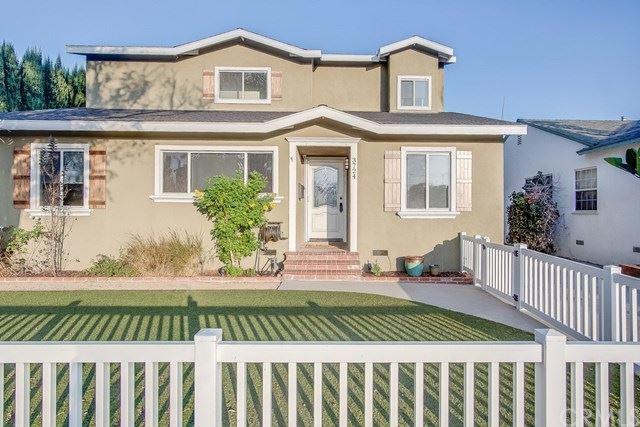 Photo of 3724 Lees Avenue, Long Beach, CA 90808 (MLS # PW20220348)