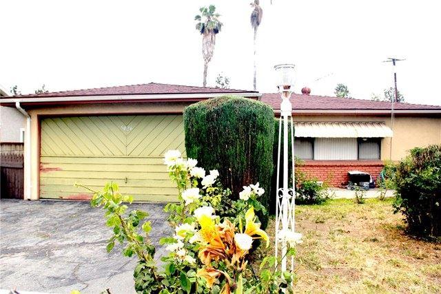 5026 Farago Avenue, Temple City, CA 91780 - MLS#: RS20122348