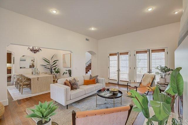 985 Silver Spur Road #12, Rolling Hills Estates, CA 90274 - MLS#: SB20145348