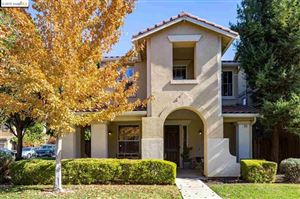 Photo of 923 Oxford Lane, Brentwood, CA 94513 (MLS # 40887349)