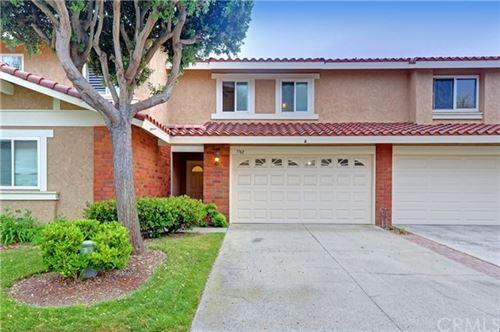 Photo of 7762 Seabreeze Drive #45, Huntington Beach, CA 92648 (MLS # DW20161349)