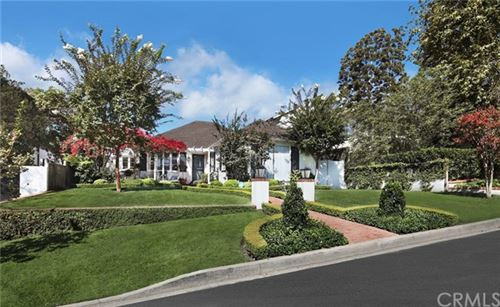 Photo of 426 Holly Street, Laguna Beach, CA 92651 (MLS # LG20054349)