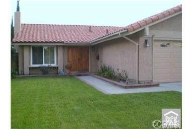 Photo of 12544 FELSON Street, Cerritos, CA 90703 (MLS # RS20059349)