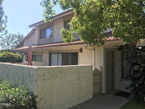 Photo of 618 Chapala Drive, Camarillo, CA 93010 (MLS # V1-7349)