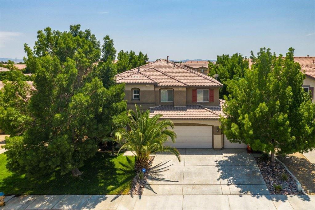 13765 Colorado Lane, Victorville, CA 92394 - MLS#: 537349