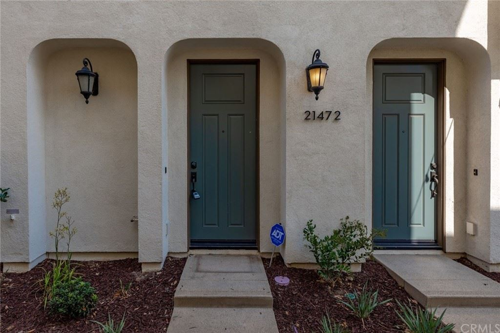 21472 Dahlia Court, Rancho Santa Margarita, CA 92679 - MLS#: LG21188349