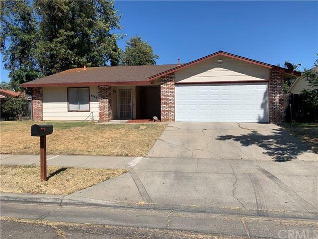 3280 Austin Avenue, Merced, CA 95348 - #: MC21132349