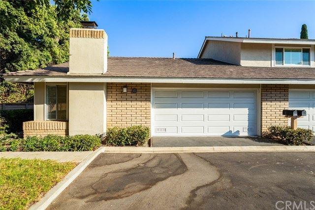 38 Cresthaven #21, Irvine, CA 92604 - MLS#: OC20176349