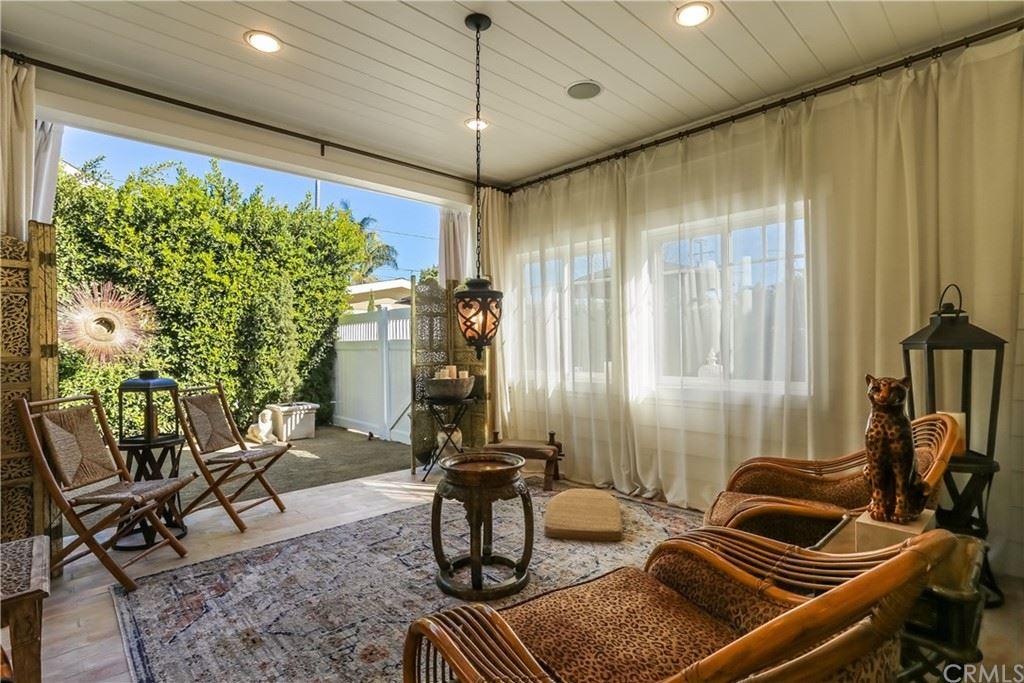 188 Merrill Place, Costa Mesa, CA 92627 - MLS#: OC21124349