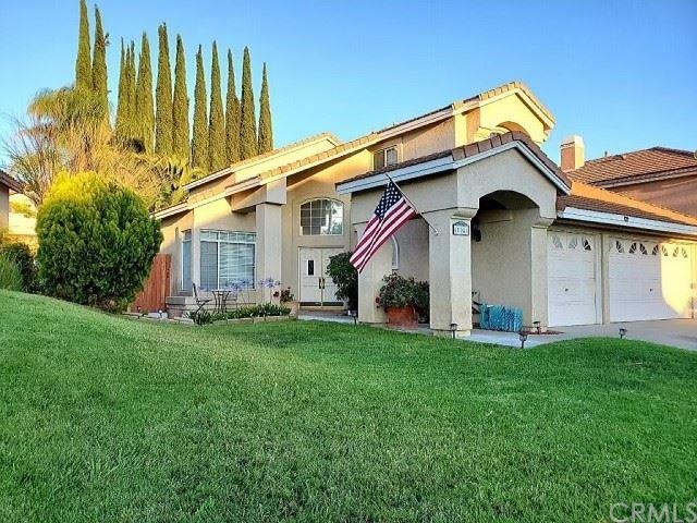 41048 Cardinal Flower Drive, Murrieta, CA 92562 - MLS#: OC21139349