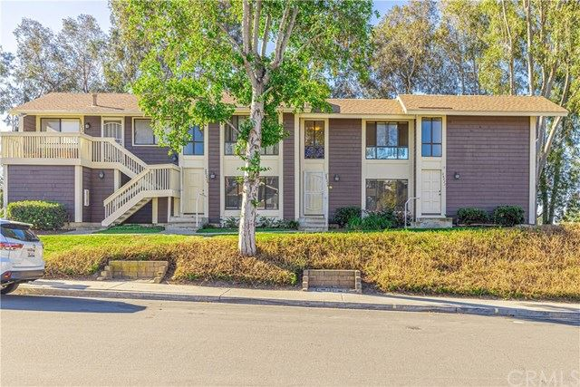 26224 Hillsford Place, Lake Forest, CA 92630 - MLS#: PW21065349