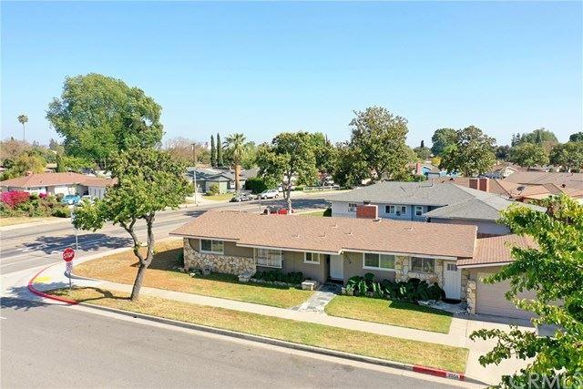 Photo of 2558 Balfour Avenue, Fullerton, CA 92831 (MLS # PW21095349)