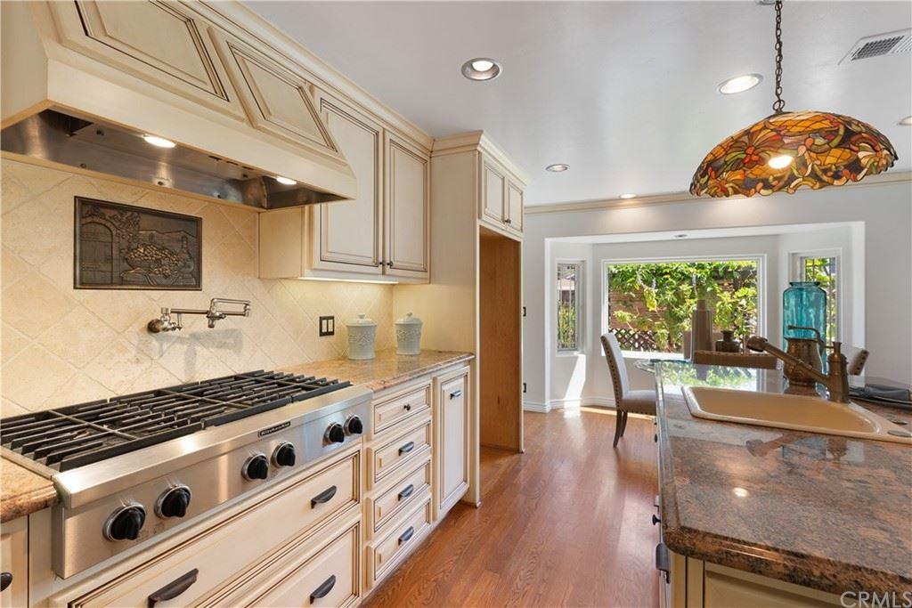 2022 Baltra Place, Costa Mesa, CA 92626 - MLS#: PW21146349