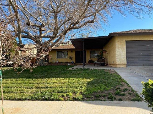 2636 E Avenue R6, Palmdale, CA 93550 - MLS#: SR20051349