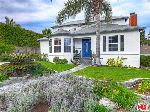 Photo of 5943 W 77TH Place, Los Angeles, CA 90045 (MLS # 20563350)