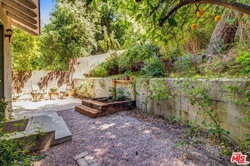 Tiny photo for 4214 Canoga Avenue, Woodland Hills, CA 91364 (MLS # 21713350)