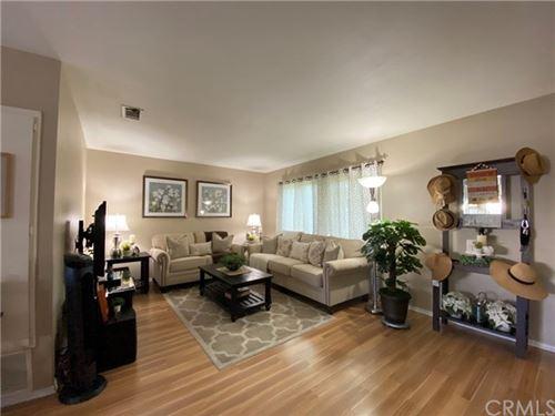 Photo of 2160 W Wellington Circle, Anaheim, CA 92804 (MLS # CV20213350)