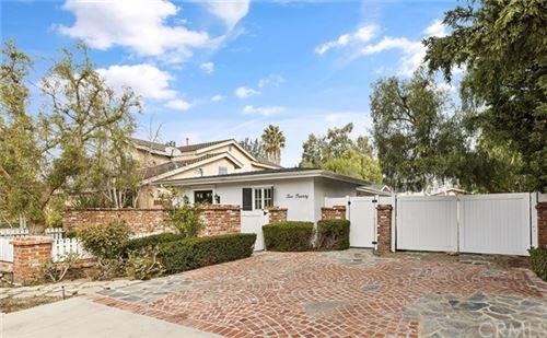Photo of 220 Monte Vista Avenue, Costa Mesa, CA 92627 (MLS # NP21006350)