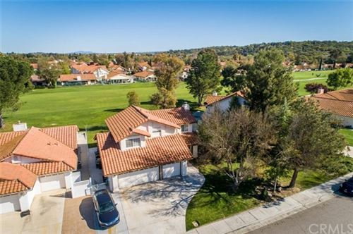 Photo of 928 Torrey Pines Drive, Paso Robles, CA 93446 (MLS # NS20069350)