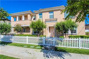 Photo of 1035 W 228th Street, Torrance, CA 90502 (MLS # PW19251350)